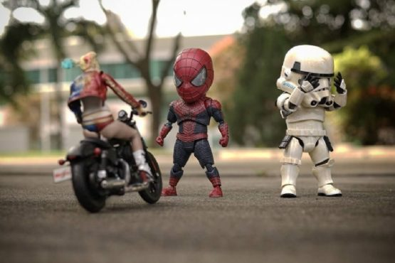 toys-action-figure (1)